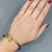 دستبند زنانه استیل